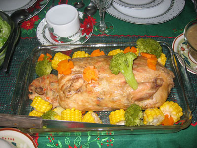 chicken_gallentina