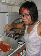 lauren_cooking