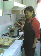 noemi_cooking
