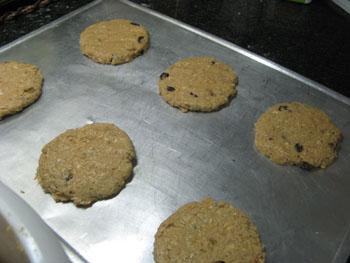 oatmeal_cookies-005.jpg