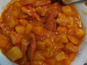 Menudo+recipe+pinoy+style