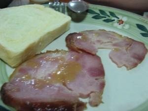 sweet-ham-noche-buena