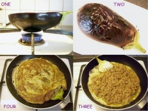 eggplant-omelet-300x225