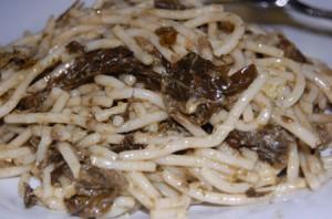 laing-pasta