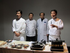 singapore-heavenly-chefs