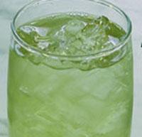 pandan-iced-tea