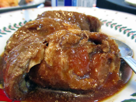 Beef morcon pinoy food recipes beef morcong forumfinder Images