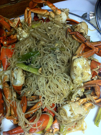 crab-with-shiratake-noodles1