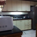 Chance to win a a brand new 2011 Samsung New Microwave Oven