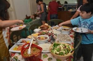 20 Plus Recipe Ideas For Noche Buena Pinoy Food Recipes