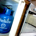 Shellane is now Solane