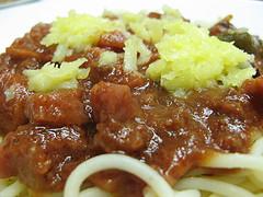 filipino-spaghetti (1)