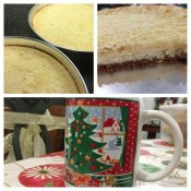 How to bake Queso de bola  Cheesecake