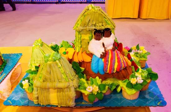 goldilocks cake winner 1