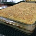 Mega Creations Premium Sardines Recipe challenge : Moroccan Sardine & Sweet Potato