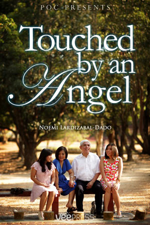 touched-by-an-angel (1)