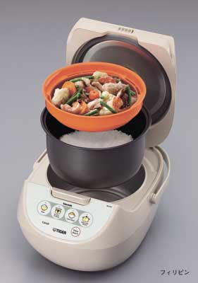 tacook-rice-cooker-from-tiger