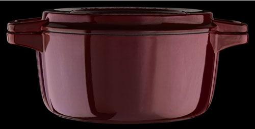 kitchen aid casserole 4 quarts