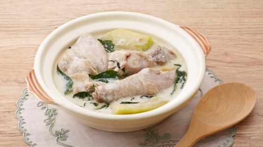 Photo via Knorr.com.ph