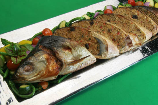 fisher farms bangus relleno