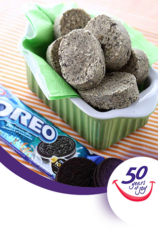 polboron-with-oreo