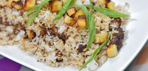 adobo rice1