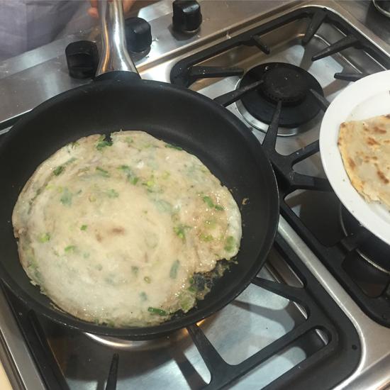 scallion pancakes 3