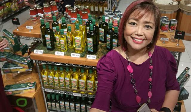 buying-contadina-products