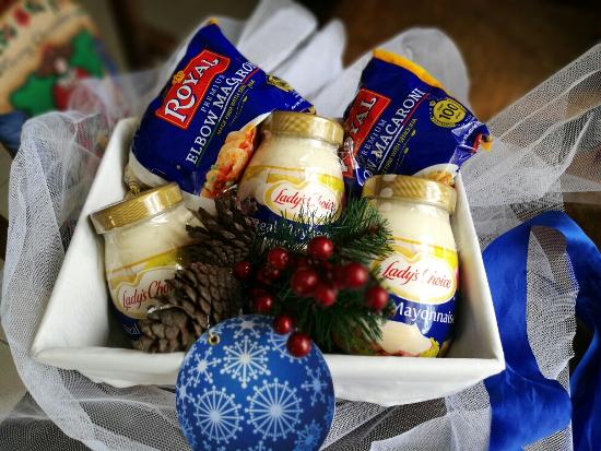 ladys-choice-mayonnaise